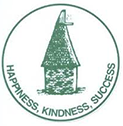 Happiness Kindness Success